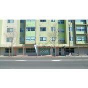 Quest Mawson Lakes Building, Ground Floor , 33B  Main Street, Mawson Lakes, SA 5095