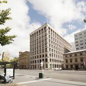 6/Reserve Bank Building, 111 Macquarie Place, Hobart, Tas 7000