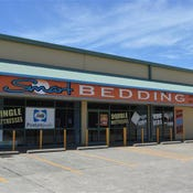 Camping World Heatherbrae, Section 3/2364 Pacific Highway, Heatherbrae, NSW 2324