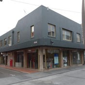 1st Floor, 87 Lt Malop Street, Geelong, Vic 3220