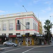 Level 1, Unit 2, 147 Ryrie Street, Geelong, Vic 3220