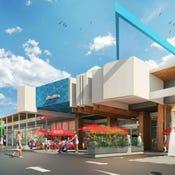 Gilles Plains Shopping Centre , 575 North East Road, Gilles Plains, SA 5086