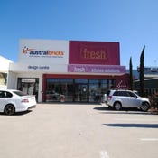 392 South Road, Richmond, SA 5033