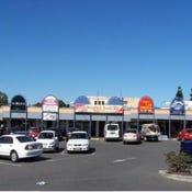 STRATHPINE PLAZA SHOPPING CENTRE, Cnr Of Gympie & Bells Pocket Roads, Strathpine, Qld 4500