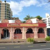 1&2/13 Brisbane Road, Mooloolaba, Qld 4557