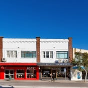 302-306 Pacific Highway, Lindfield, NSW 2070
