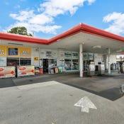 81 Main Road, Normanville, SA 5204