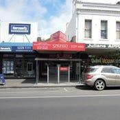 80 Ryrie Street, Geelong, Vic 3220