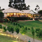 Southern End Restaurant & Function Centre, Denmark Brew & Ales, 425 Mount Shadforth Road, Denmark, WA 6333