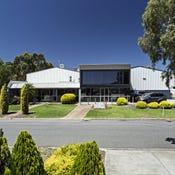 1 Mengel Court, Salisbury South, SA 5106