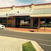 7 Thomas Mitchell Drive, Wodonga, Vic 3690