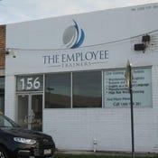 156 Haughton Road, Oakleigh, Vic 3166