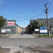25-27 Lakeside Avenue, Reservoir, Vic 3073