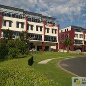 111/7 Hoyle Avenue, Castle Hill, NSW 2154