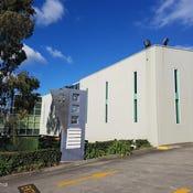 3/3 Salisbury Road, Castle Hill, NSW 2154
