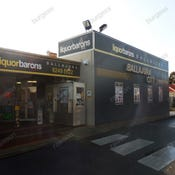 2/225 Illawarra Crescent, Ballajura, WA 6066