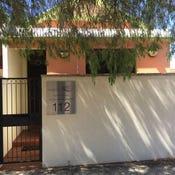 112 Parry Street, Perth, WA 6000