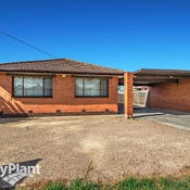 183 Main Road East, St Albans, Vic 3021