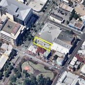 139 Stirling Street, Perth, WA 6000