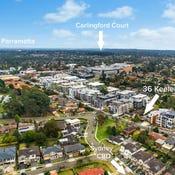 36 Keeler Street, Carlingford, NSW 2118