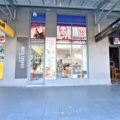 14/281  Paramatta Rd, Glebe, NSW 2037