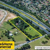 50 Badgally Road, Campbelltown, NSW 2560