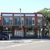 12/365 Kingsway, Caringbah, NSW 2229