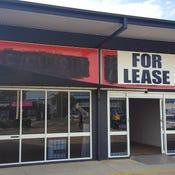 7/105 Brisbane Road, Mooloolaba, Qld 4557