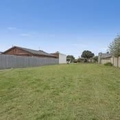 31-33 Walsgott Street, North Geelong, Vic 3215