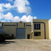 32 Yale Drive, Epping, Vic 3076