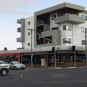 55 Kilgour Street, Geelong, Vic 3220