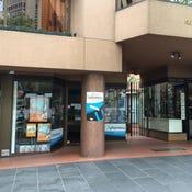 3/50 Bourke Street, Melbourne, Vic 3000