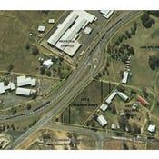 Lot 1 Western Drive, Gatton, Qld 4343
