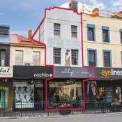 139 Liverpool Street, Hobart, Tas 7000