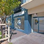 Suite 2, 41 Charles Street, Warners Bay, NSW 2282