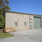 Unit 1/82 Mitchell Road, Cardiff, NSW 2285
