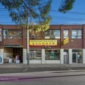 GOLDEN TAIPEI RETAIL, 38 Rutland Road, Box Hill, Vic 3128