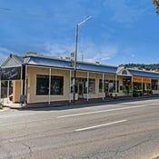 363-365 Glen Osmond Road, Glen Osmond, SA 5064