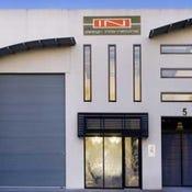 5/21 Production Street, Noosaville, Qld 4566