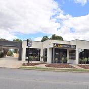 28B Commercial Rd, Salisbury, SA 5108