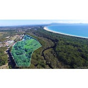 124-132 Phillip Drive, South West Rocks, NSW 2431