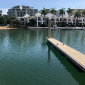 5/50 Marina Boulevard, Cullen Bay, NT 0820