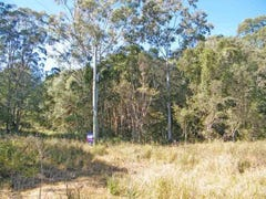 Lot 15, 15 Merle Anne Court, Ashby, NSW 2463
