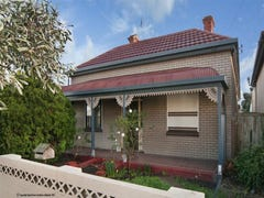 21 Brown Street, Rosewater, SA 5013