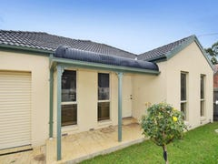 1A O'Connor Crescent, Hampton East, Vic 3188