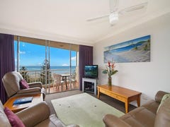 904/6 Coyne St Meridian Tower', Kirra, Qld 4225