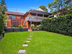 98 Moncrieff Drive, Ryde, NSW 2112
