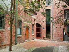 14/21 Northumberland Street, Collingwood, Vic 3066
