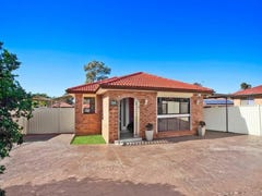 144 Mimosa Road, Bossley Park, NSW 2176