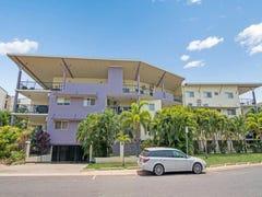 9/15 Dinah Court, Stuart Park, NT 0820